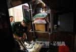 Quảng Ninh không chủ quan phòng chống buôn lậu cuối năm