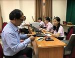 Cầu nối các chương trình tín dụng đặc thù của Đà Nẵng
