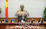 Xử lý ngay sai phạm trong việc giao đất tại Nam Định