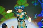Bảo vệ giá trị tín ngưỡng thờ Mẫu Tam phủ của người Việt