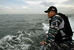 Máy bay chở 16 người mất liên lạc tại Indonesia