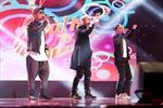 """Trực tiếp tập 3 """"Sing My Song"""""""