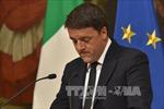 EU tin tưởng vào sự ổn định của Italy, Đức thể hiện quan ngại