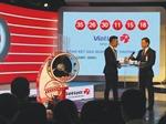 Thủ tướng chỉ đạo về hoạt động của Công ty Xổ số điện toán Việt Nam