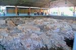 Bảo tồn, tôn tạo di tích quốc gia đặc biệt Óc Eo - Ba Thê