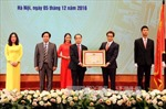 Y tế dự phòng góp phần đưa y học Việt Nam tiếp cận với thế giới