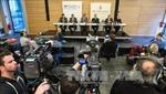 Nước Đức nóng rực vụ người nhập cư cưỡng hiếp, giết người