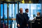 Ông Trump gặp ông Al Gore về vấn đề biến đổi khí hậu
