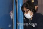 Lãnh đạo tập đoàn lớn Hàn Quốc bị chất vấn tại quốc hội