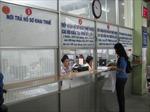 Bình Phước nợ đọng thuế phát sinh trên 1.000 tỷ đồng