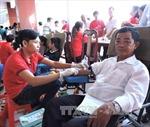Nhân rộng các mô hình câu lạc bộ hiến máu