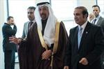 Lý do OPEC đạt được thỏa thuận giảm sản lượng