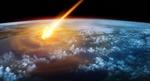 Thiên thạch rơi xuống Siberia, Nga