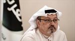 """Nhà báo Saudi Arabia bị """"treo bút"""" vì chỉ trích ông Trump"""
