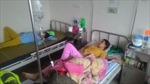 123 người nhập viện ở Thừa Thiên- Huế do nhiễm vi khuẩn