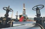Nga đứng trước nguy cơ mất thị phần dầu mỏ