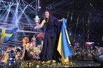 Ukraine bị phản đối vì cấm nghệ sĩ Nga tham gia Eurovision