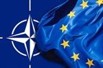 EU và NATO thành lập Trung tâm Chống nguy cơ hỗn hợp