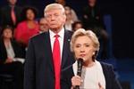 """AP: Tin """"sốt"""" nhất về chiến thắng của ông Trump là bịa đặt"""