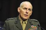 Thêm tướng nghỉ hưu trong nội các tương lai của Mỹ