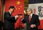 Bạn thân ông Tập Cận Bình được chọn làm Đại sứ Mỹ tại Trung Quốc
