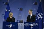 Nga chỉ trích lập trường của NATO cản trở hợp tác giữa hai bên