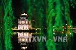 Thông qua nhiều nghị quyết chiến lược của thành phố Hà Nội