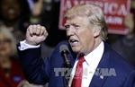 Chính giới Mỹ kêu gọi ông Trump không trục xuất người nhập cư trẻ