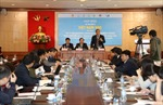 Sắp diễn ra Hội thảo khoa học Quốc tế Việt Nam học lần thứ 5