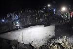 Tiết lộ bất ngờ về vụ tai nạn máy bay thảm khốc ở Pakistan