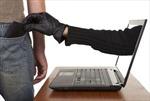 Mỗi 1 phút doanh nghiệp bị ransomware tấn công một lần