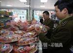 Tuyên Quang kiểm soát buôn lậu, gian lận thương mại cuối năm
