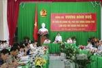 Trình Thủ tướng phê duyệt Đề án tái cơ cấu doanh nghiệp nhà nước