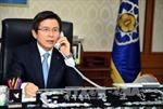 Quyền Tổng thống Hàn Quốc trấn an công chúng