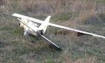 OSCE mất 15 máy bay không người lái ở Đông Ukraine