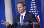 Mỹ khẳng định quan hệ đồng minh với Hàn Quốc