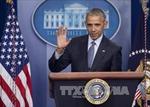 Tổng thống Mỹ lệnh điều tra các cuộc tấn công mạng kỳ bầu cử