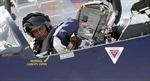 Cựu Tư lệnh Không quân Ấn Độ bị bắt vì tình nghi tham nhũng