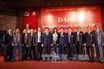 Thu hút giới trẻ tham gia Hội Hữu nghị Việt Nam-Liên bang Nga