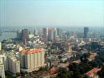 Tồn kho bất động sản chủ yếu là dự án xa trung tâm
