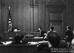 John Lennon và vụ kiện bản quyền - Kỳ cuối