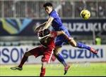 AFF CUP 2016: Hãy chứng tỏ bản lĩnh của nhà vô địch!