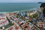 Khai trương khu nghỉ dưỡng 5 sao ++ JW Marriott Phu Quoc