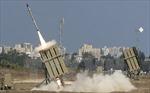 Azerbaijan bỏ 5 tỷ USD mua vũ khí phòng thủ từ Israel