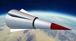 Tung máy bay siêu thanh, Nga muốn xuyên thủng mọi hệ thống phòng thủ tên lửa
