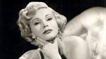 """Cựu """"Nữ hoàng sắc đẹp"""" Hollywood qua đời ở tuổi 99"""
