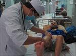 Nhiều bất cập ở một bệnh viện khu vực