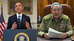 Hé lộ bí mật các chiến dịch ngoại giao ngầm giữa Cuba và Mỹ - Kỳ cuối