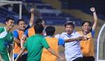 Các trận đấu V - League 2017 sẽ được phát trực tiếp