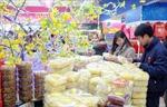 Hà Tĩnh đảm bảo cung ứng hàng hóa dịp Tết